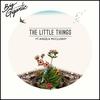 Couverture du titre The Little Things (feat. Angela McCluskey)