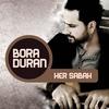 Couverture de l'album Her Sabah