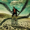 Cover of the album Desert Butterflies