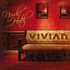 Cover of the album Nordic Hotel
