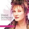 Cover of the album Diane Dufresne : Les grands succès