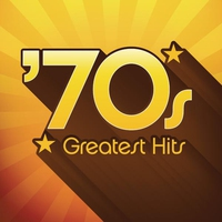 Cover of the track 70s Greatest Hits