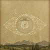 Couverture de l'album Monument of the Broken Souls