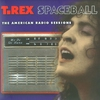 Cover of the album Spaceball: The American Radio Sessions