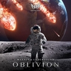 Cover of the album Oblivion - Single
