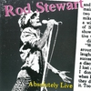 Couverture de l'album Absolutely Live (Extended Version)