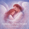Cover of the album Voices of the Heart