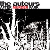 Cover of the album After Murder Park