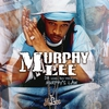 Cover of the album Murphy's Law