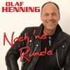 Cover of the album Noch 'ne Runde