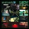 Cover of the track En el cuarto 26