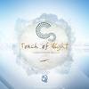 Couverture de l'album Touch of Light - Single