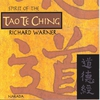 Couverture de l'album Spirit of the Tao Te Ching