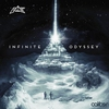 Cover of the album Infinite Odyssey - EP