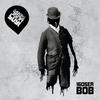 Couverture de l'album 1605Er - Bob