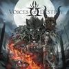 Couverture de l'album Crisis Cult
