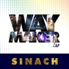 Couverture de l'album Way Maker (Live)