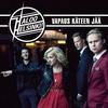 Cover of the album Vapaus Käteen Jää - Single