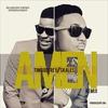 Cover of the album Amen (Remix) [feat. Skales] - Single