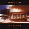 Cover of the album Live at the Lexington
