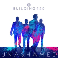 Cover of the track Unashamed