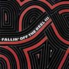 Couverture de l'album Fallin' Off the Reel, Vol. 3
