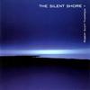 Couverture de l'album The Silent Shore