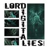 Cover of the album Digital Lies (Extended Mix) - Single