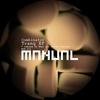 Cover of the album Tranq