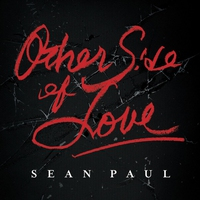 Cover of the track Other Side of Love - Single