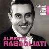 Cover of the album Le grandi voci d'altri tempi, Vol. 1