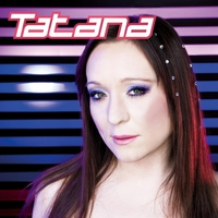 Cover of the track Tatana