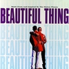 Cover of the album Beautiful Thing (Music from and Inspired By the Motion Picture)