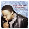 Couverture de l'album Fred Hammond Christmas... Just Remember