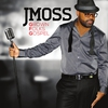 Cover of the album Grown Folks Gospel
