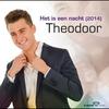 Cover of the album Het Is Een Nacht 2014 - Single