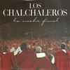 Cover of the track Chacarera de un triste