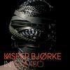 Cover of the album In Gumbo