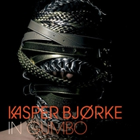 Cover of the track In Gumbo