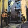 Cover of the album Ciranda