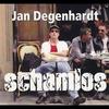 Cover of the album Schamlos