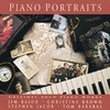 Cover of the album Piano Portraits
