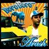 Cover of the track BoroBoro (Radio Edit)