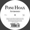 Couverture de l'album Antibodies - EP