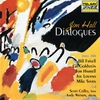 Cover of the album Dialogues