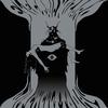Couverture de l'album Witchcult Today