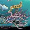 Couverture de l'album Slowakische Genius