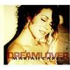 Couverture du titre Dreamlover (1993)