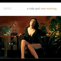 Cover of the track New Morning