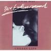 Couverture de l'album Cherry Lips / Der Erdbeermund (feat. Jo van Nelsen)